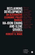 Reclaiming Development (Global Issues)