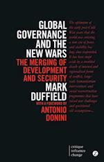 Global Governance and the New Wars (Critique Influence Change)