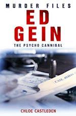 Ed Gein (Murder Files)