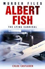 Albert Fish (Murder Files)