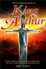 Mammoth Book of King Arthur (Mammoth Books)