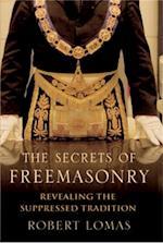 Secrets of Freemasonry