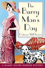 Burry Man's Day