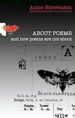 About Poems: And How Poems are Not About (NewcastleBloodaxe Poetry Series)