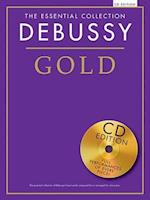 The Essential Collection (Gold)