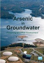 Arsenic in Groundwater (CRC Press Co pub)