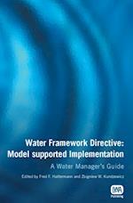 Water Framework Directive (Water Framework Directive Series)