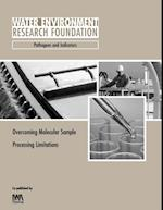 Overcoming Molecular Sample Processing Limitations (WERF Research Report Series)