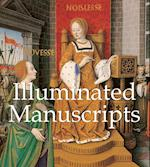 Illuminated Manuscripts (Mega Square)