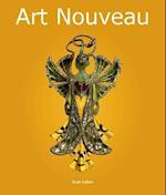 Art Nouveau (Art of Century)