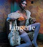 Lingerie (Mega Square)