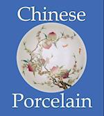 Chinese Porcelain (Mega Square)