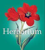 Herbarium (Mega Square)