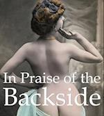 In Praise of the Backside (Mega Square)