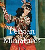 Persian Miniatures (Mega Square)
