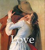 Love (Mega Square)
