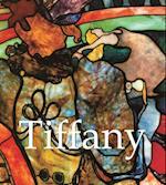 Tiffany (Mega Square)
