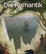 Die Romantik af Leon Rosenthal