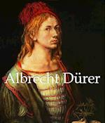 Albrecht Durer (Mega Square)