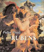Rubens (The Best Of..)