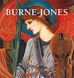 Burne-Jones (Perfect Square)