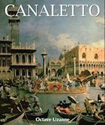 Canaletto af Octave Uzanne