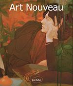 Art Nouveau af Jean Lahor