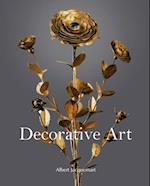 Decorative Art (Temporis)