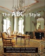 ABC of Style (Temporis)