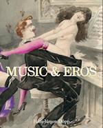 Music & Eros (Temporis)