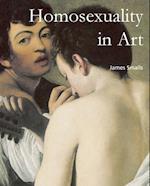 Homosexuality in Art (Temporis)