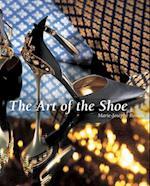 Art of the Shoe (Temporis)