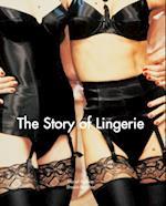 Story of Lingerie (Temporis)