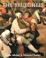 Brueghels (Temporis)