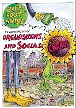 Barefoot Guide to Working with Organisations and Social Change
