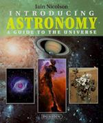 Introducing Astronomy (Introducing Earth and Environmental Sciences)