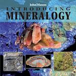 Introducing Mineralogy (Introducing Earth and Environmental Sciences)