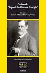 On Freud's &quote;Beyond the Pleasure Principle&quote; (FREUD)