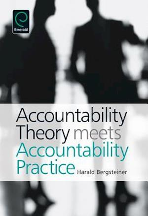 Accountability Theory Meets Accountability Practice