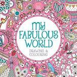 My Fabulous World
