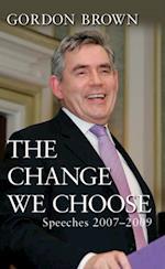 Change We Choose