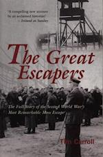 Great Escapers