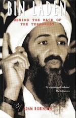Bin Laden af Adam Robinson