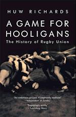 Game for Hooligans