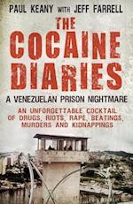 Cocaine Diaries
