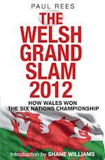 Welsh Grand Slam 2012
