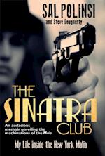 Sinatra Club af Sal Polisi