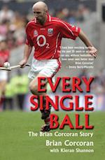 Every Single Ball