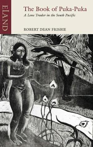 The Book of Puka-Puka