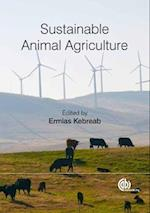 Sustainable Animal Agric